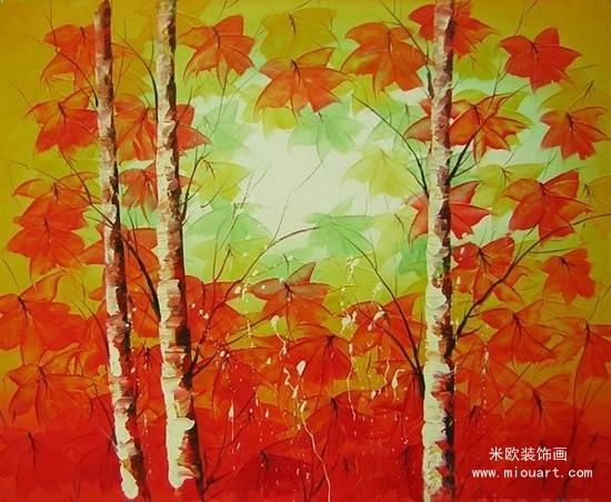 描写春夏秋冬的景色_关于春夏秋冬的风景照片-春夏秋冬的风景图片